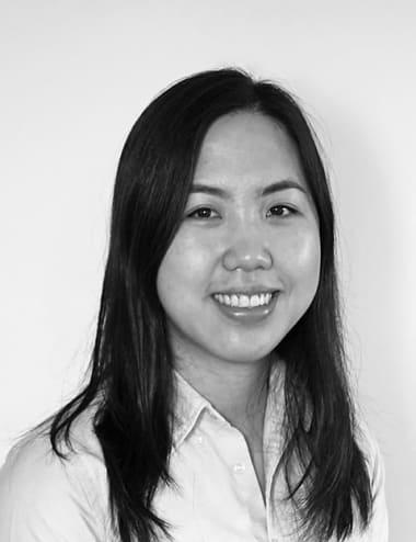 Christina Huynh