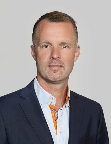 Jan Magne Aune