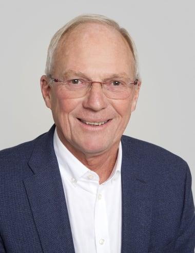 Steinar Åsrud