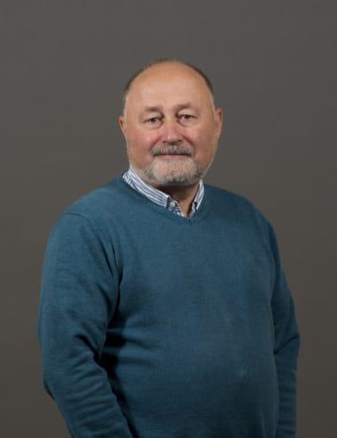 Kjell Åge Hatterud