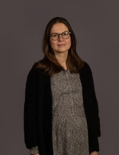 Dominika Janowicz