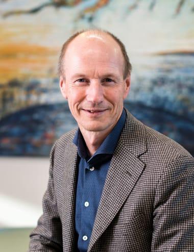 Sverre Andresen