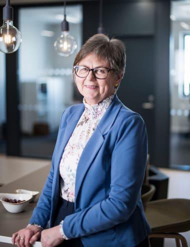 Ida Holm Grinstrand
