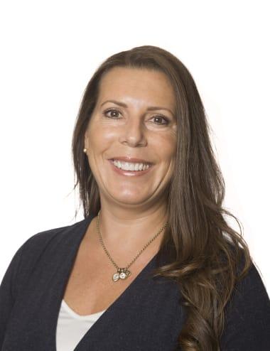 Marianne Grimstvedt Sydsæter