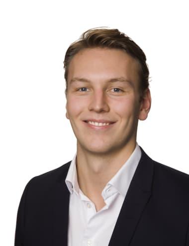 Oskar Olafsson