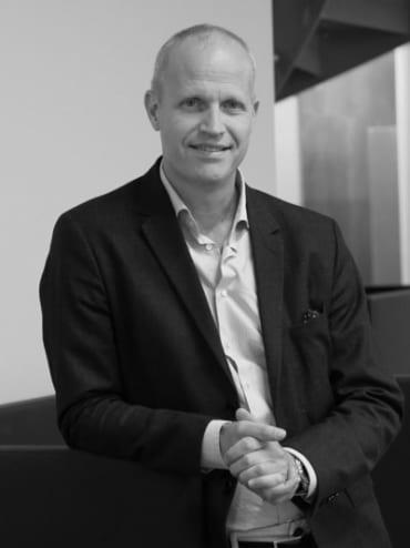 Erik Hammer