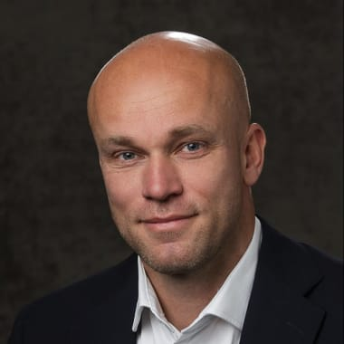 Lars Balstad Karlsen