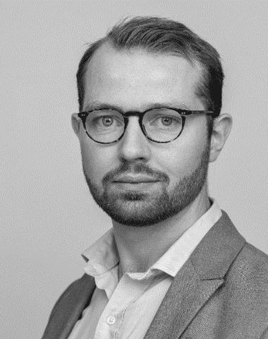Georg N. Steen