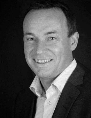 Robert Fjelli